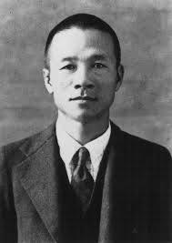 簡吉(1903年-1951年)共產主義者,革命烈士。日據時期台灣農民運動領袖、台灣共產黨黨員,被殖民政府下獄十年。光復後積極參加社會運動;1947年二二八時間爆發時,與張志忠在嘉義組織「自治聯軍」;1949年10月任中國共產黨台灣省工作委員會山地工作委員會書記;1950年被國民黨政府逮捕、翌年3月在馬場町被槍決,享年47歲。